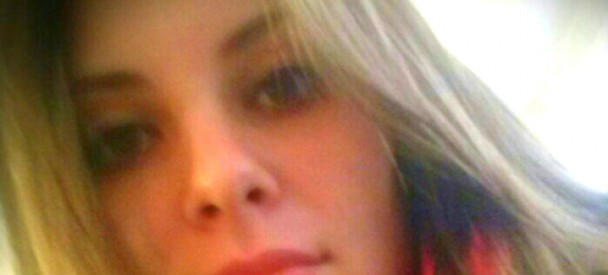 У Донецькій області на початку січня зникла 17-річна Юля Бояршинова