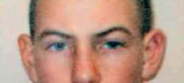 Допоможіть знайти Руслана Дмитріу!