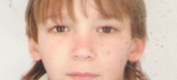 Допоможіть знайти Олексія Думбраву!