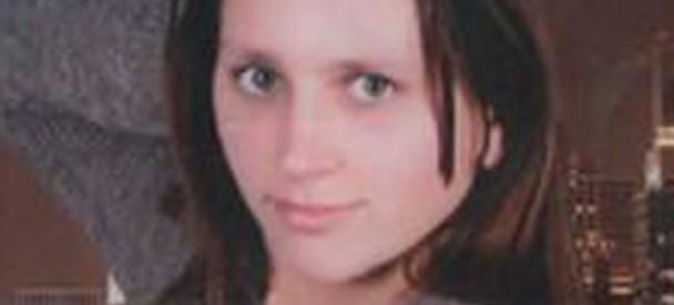 В Одеській області шукають безвісти зниклу 16-річну Віку Грабовську