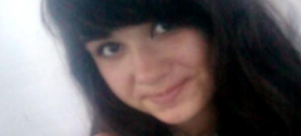 Допоможіть знайти Марину Ковтунович!