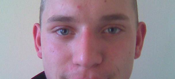 У Львівській області зник безвісти 17-річний Сашко Кузічкін