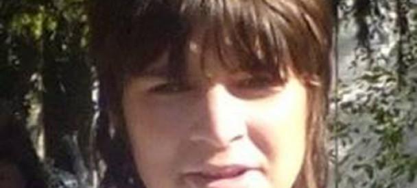 У Чернігівській області зникла безвісти 17-річна Аліса Миронець