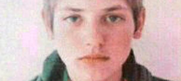У Запорізькій області шукають 15-річного Миколу Омельченка, який зник у Запоріжжі на початку вересня