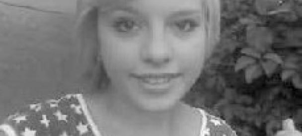 У Черкаській області шукають безвісти зниклу 15-річну Лізу Пономаренко
