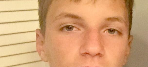 У Львівській області шукають 14-річного Павла Свирида, який зник на початку вересня у місті Великі Мости