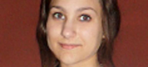 У Миколаївській області не повернулася додому 14-річна Софія Заікіна